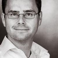 RA <b>Jörg Schubert</b> - IMG_2510